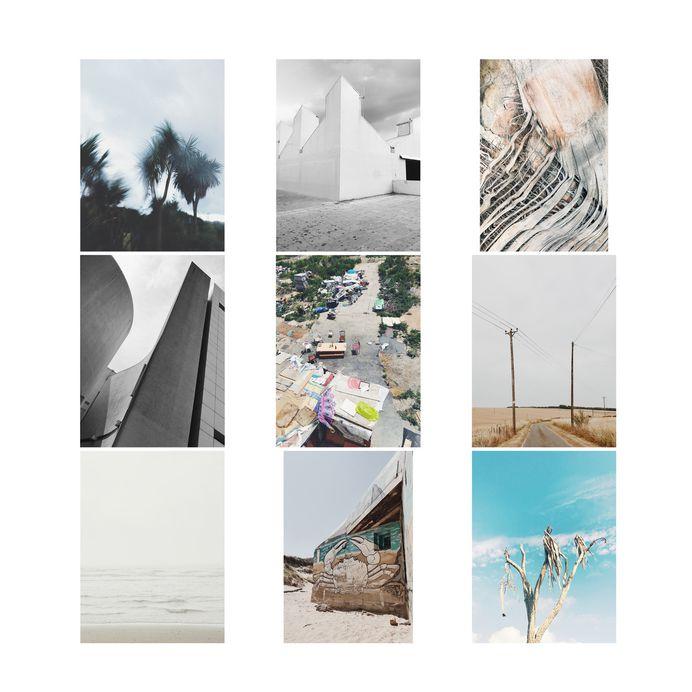 #vsco PHOTOGRAPHIE © [ catrin mackowski ]