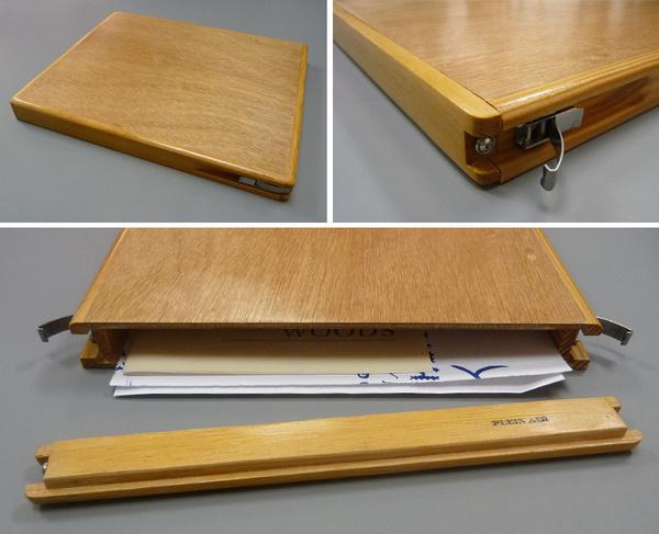 best wood drawing case design inspiration images on designspiration rh designspiration net