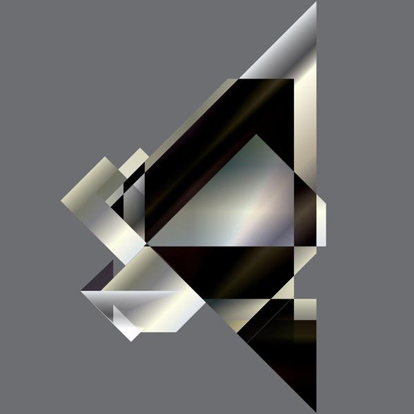 Graphic 2 Gardner Keaton #graphics #illustration #design #art