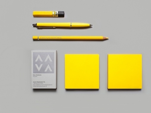 BOND – SI Special | September Industry #branding #icon #print #identity #symbol #stationery #logo