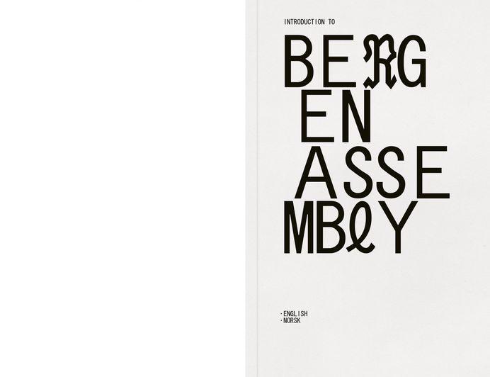 Hort-BA-Programm_cover-1980x1524.jpg (1980×1524)