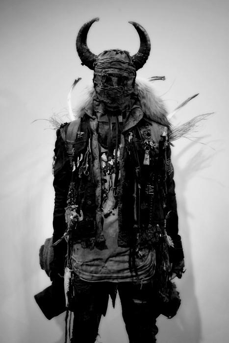 tumblr_lxwsax1oQ71qicxyjo1_500.jpg (JPEG Image, 467x700 pixels) #fashion #devil