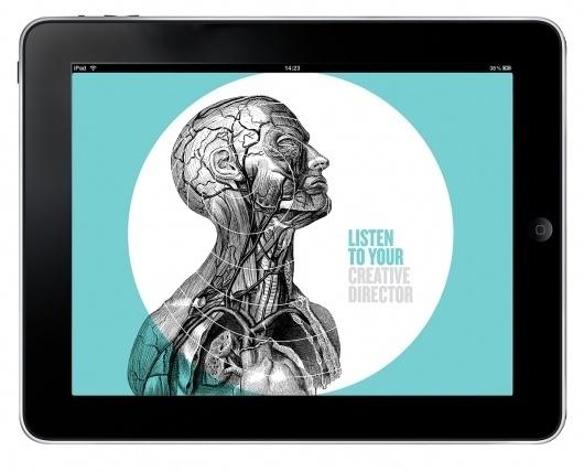 A Little Bit of Advice #ipad #ebook #book #digital