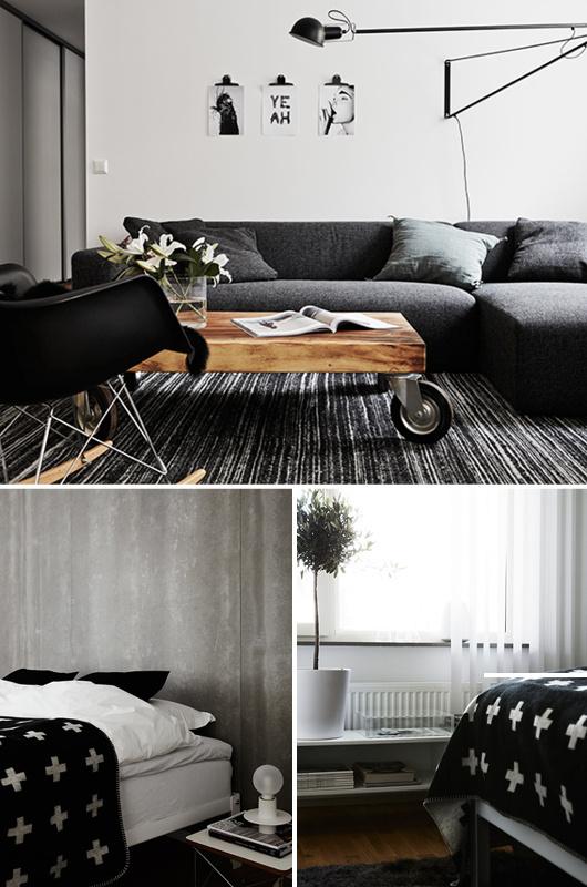 kristoferJohnsson2 #interior #design #decor #deco #decoration