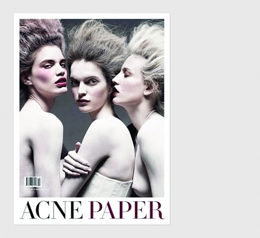 Swiss Legacy   Swiss Legacy, by the initiative of Art Director Xavier Encinas, is a blog focused on typography, graphic design and inspirational matte #print #design #graphic #paper #magazine