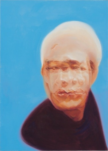 Kyung Sunghyun « PICDIT #painting #art