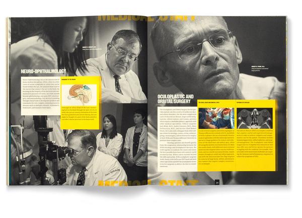 Wills Eye Annual Report xe2x80x93 slide 7 #annual #report