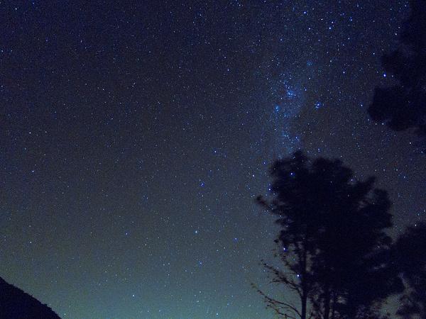 photo #night #photography #stars #sky