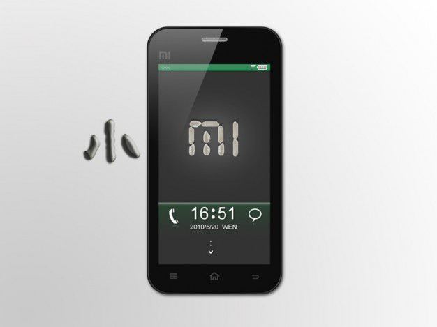 Simple mobile phone interface psd Free Psd. See more inspiration related to Phone, Mobile, Mobile phone, Psd, Simple, Material, Interface, Horizontal, Millet and Psd material on Freepik.