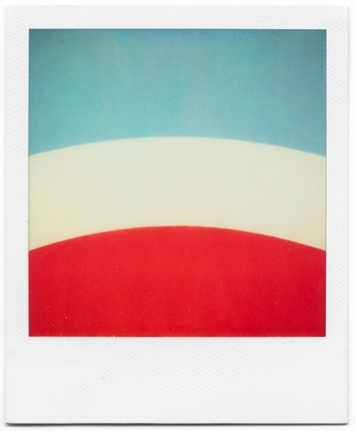 Geometries | Minimalissimo #polaroid