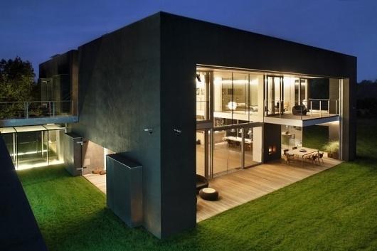 Best House Safe Kwk Promes Homedsgn images on Designspiration
