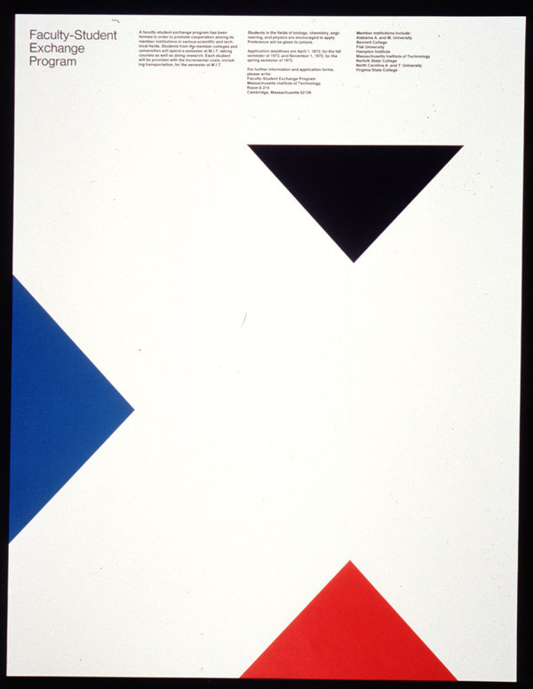 Image of poster 3042 from the Polish Poster Collection by Casey, Jacqueline S #poster