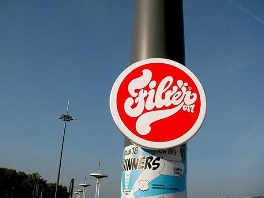 Google Reader (1000+) #sign #filter017 #art #street