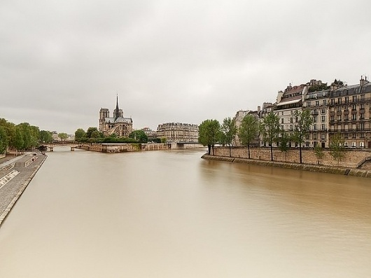Paris by Mac Oller » Creative Photography Blog #inspiration #photography #travel