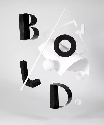 visualism blog #white #visualism #bold #black #wood #handmade #custom #typography