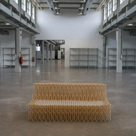 V #furniture