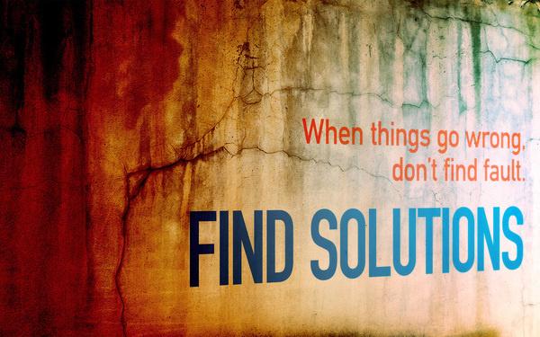 http://g.virbcdn.com/_f2/files/28/FileItem 284800 FindSolutions1050.jpg #inspirational #desktop #solution #wallpaper #typography