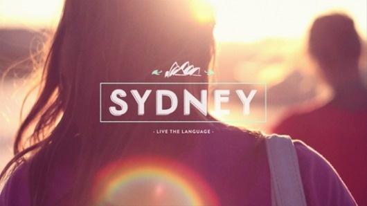 TheeBlog-LiveTheLanguage2.png 560×315 pixels #logo