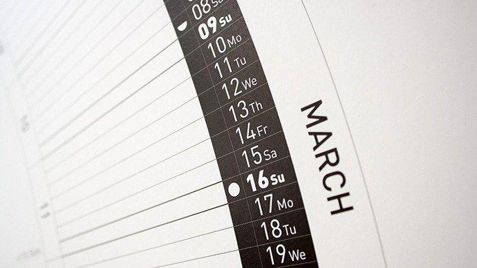 circular-calendar-3.jpg (690×388)