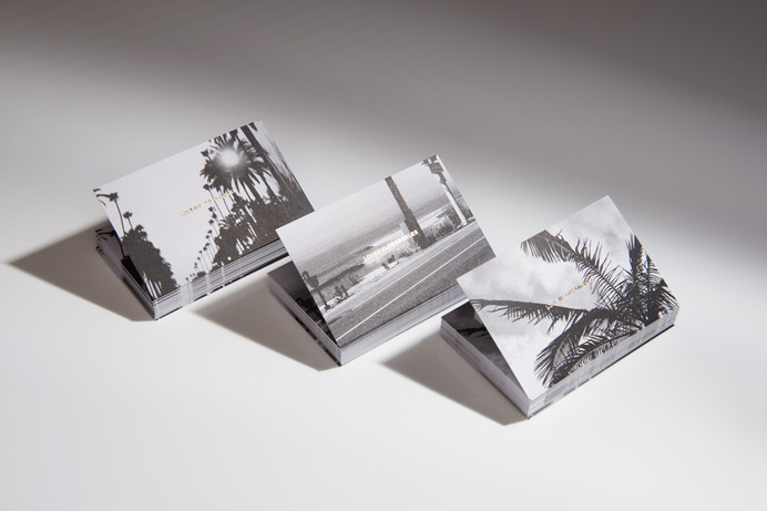 http://deutscheundjapaner.com #card #business