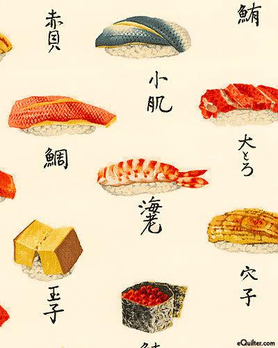 www.typetoy.tumblr.com #japanese #modern