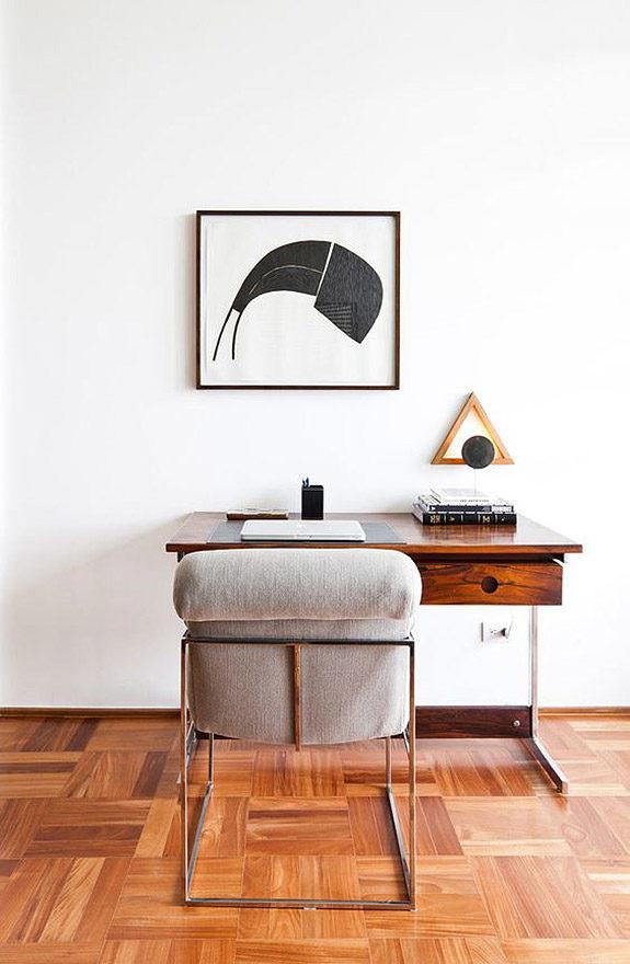 simply art. / Inspiring Interior