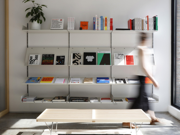 Standards Manual Bookstore by Standards Manual