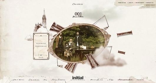 Wudai Shiguo - 五代十国's Photos - initial Website Revamp