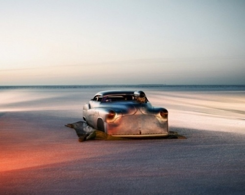 World Speed Trials by Brad Harris #inspiration #photography #automotive