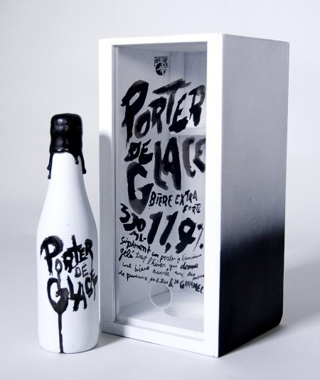 Packaging inspiration #packaging #design #bottle