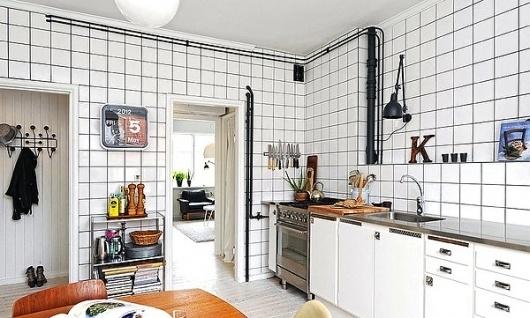 emmas designblogg - design and style from a scandinavian perspective #interior #design #decoration #deco