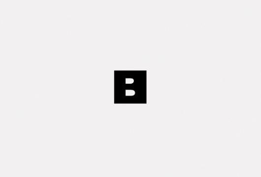 bafra | estudio ibán ramón | Proyectos de identidad corporativa, diseño editorial y comunicación gráfica