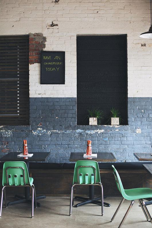 olivia rae james green chairs #interior #design #decor #deco #decoration