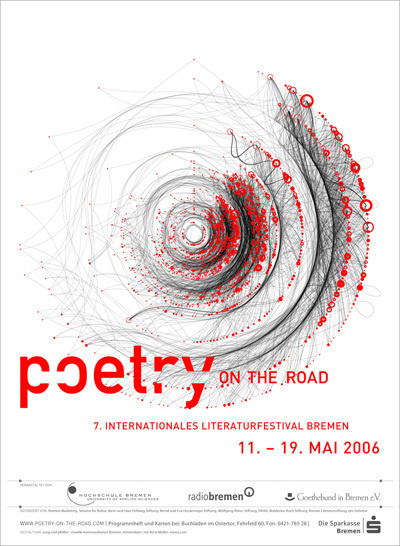 01 poetry poster #poster