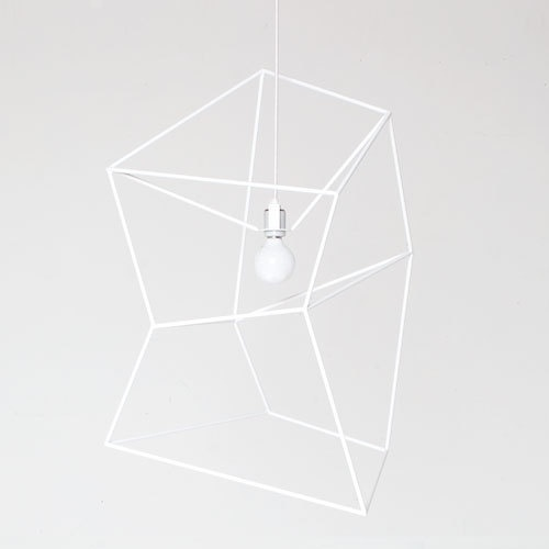 BREATHLESS, WE FLUNG US ON THE WINDY HILL #light #white #geometric