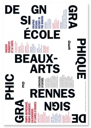 TOUT VA BIEN - Annonce presse dans la revue Back Cover #va #tout #bien #poster #type #propos