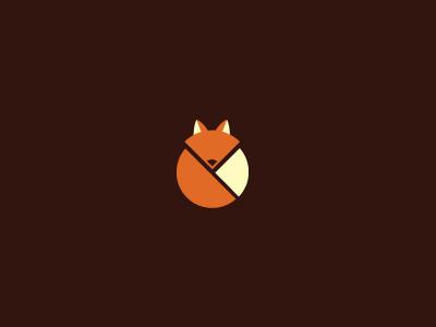 Foxy Logo Rebound #icon #sean #farrell