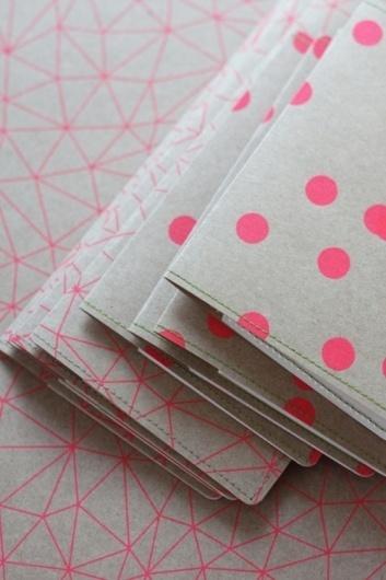 Sara Lindholm #pink