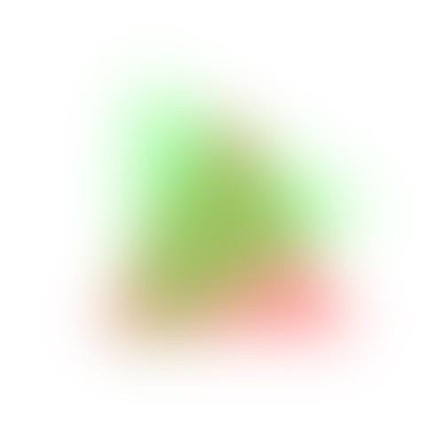 3gen3b2 | Flickr - Photo Sharing! #color #art