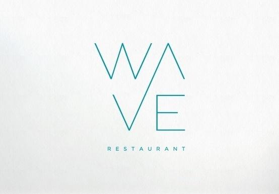 Wave by Martin Ezman #3qer32