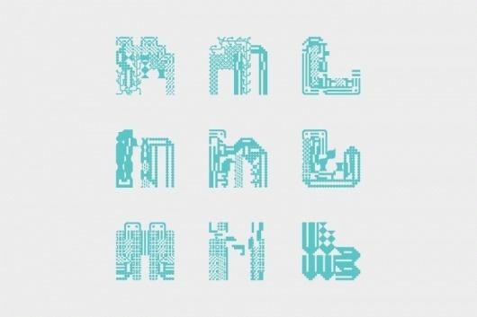 FEED-ID-MML-09_4.gif (742×495) #lab #design #graphic #feed #mobile #identity #media