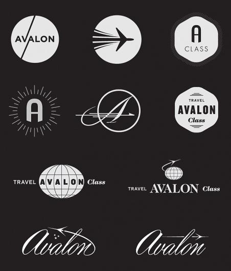 Stopbreathing #mark #branding #design #radness #logo #typography