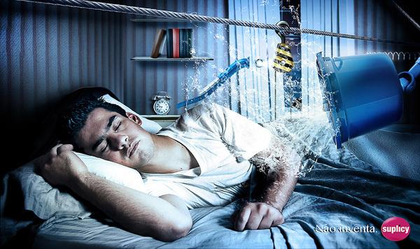 Wake Up #wake #ads #marinelli #trap #rodrigo #sleep #night #up #coffee