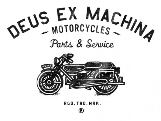 59737.680x1000x0.png (680×513) #logo #motorcycle #typography