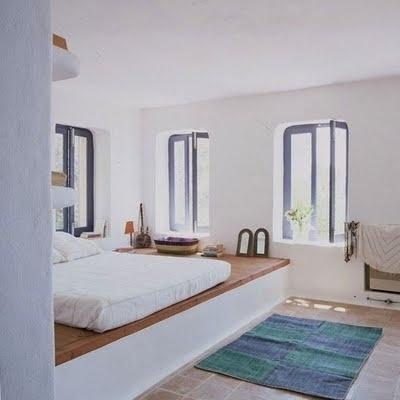 Russian Carpet: Daily inspiration. Mood board. Architecture, art, design, fashion, photography. #gecko #beach #club
