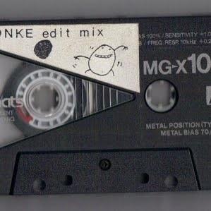 Mr. Scruff - Mr. Scruff 1992 Hip Hop Mixtape | Mixcloud - Re-think radio #type #classic #mixtape #1992