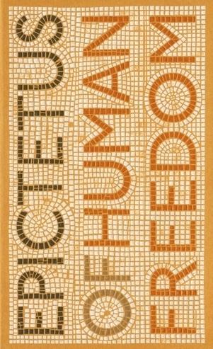 Penguin Great Ideas Volume V cover designs: Inspiration by Karen Horton - design:related #jacket #books #book #ideas #pearson #type #great #david #penguin