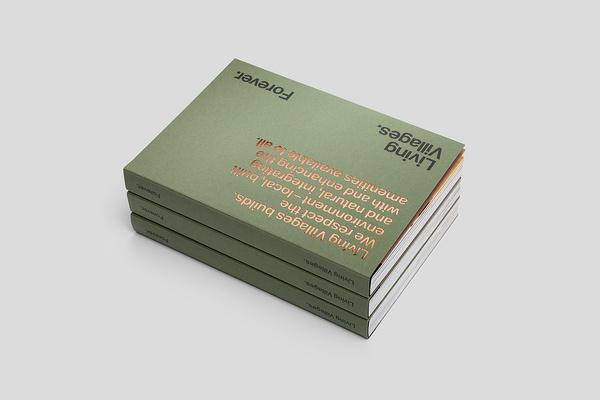 SB_living_villages_01 #book