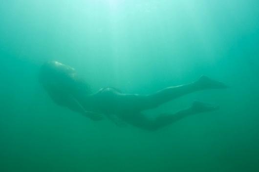 Dominic Cooley #dominiccooley #com #underwater #girl