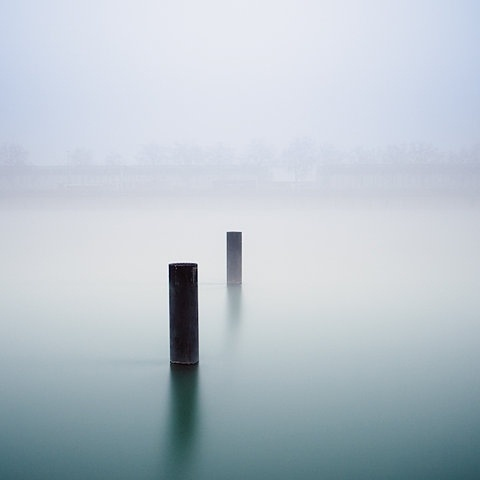 FFFFOUND! | Aqualorée on the Behance Network #photography #water #minimal